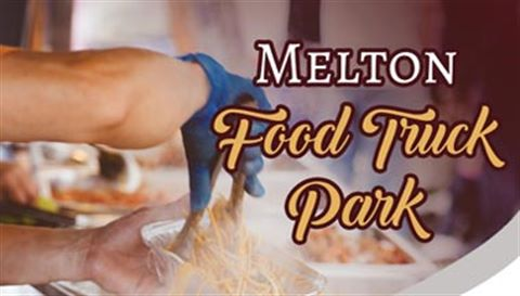 Monthly Melton Food Truck Park