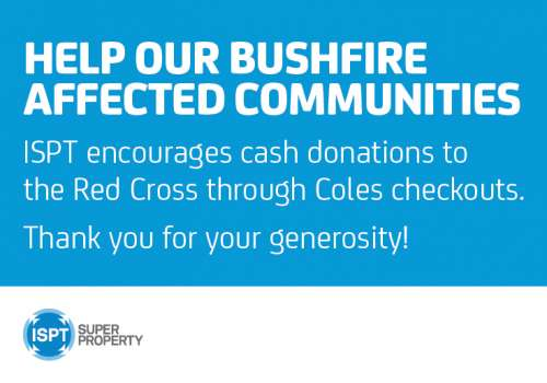Help Our Bushfire Affected Communities